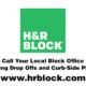 Financial_H&R Block