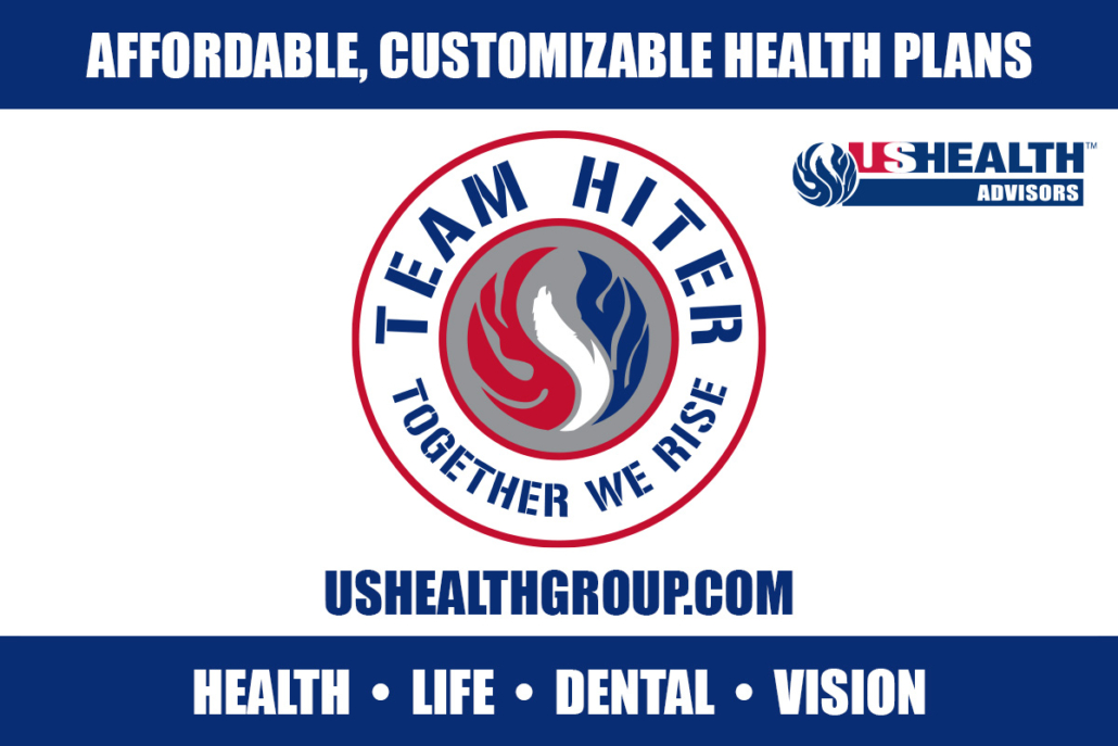 Health-And-Fitness_US Health_Team Hiter