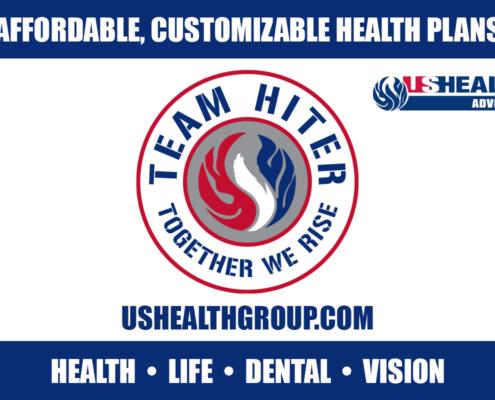 Health-And-Fitness_US Health_Team Hiter