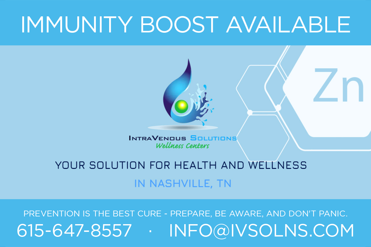 Health_Intravenous-Solutions