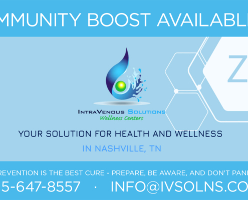 Health_Intravenous-Solutions