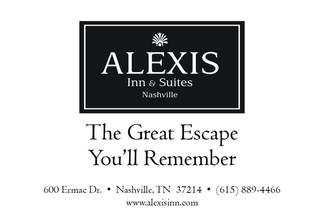 Hotels_Alexis Inn