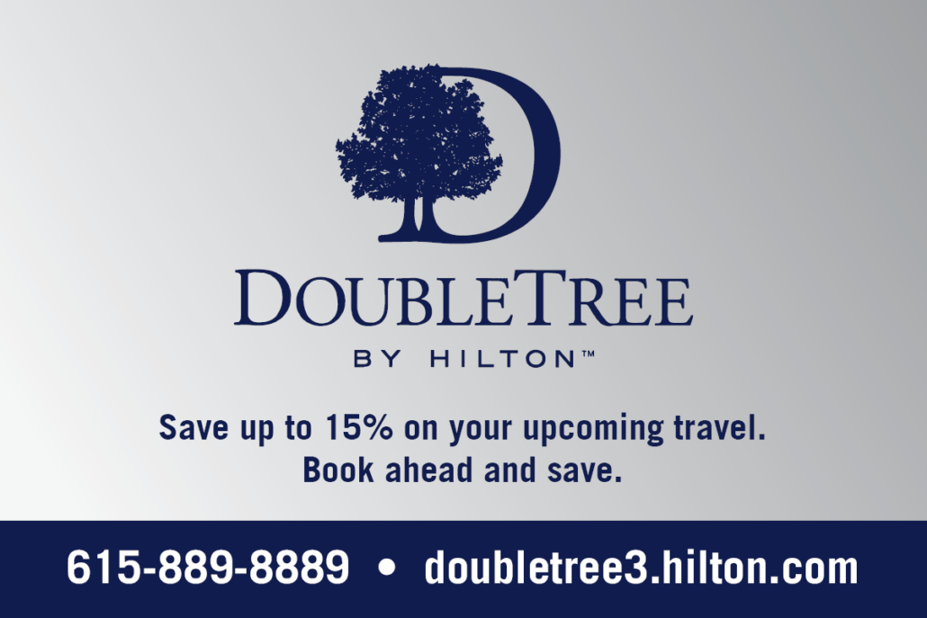 Hotels_Doubletree