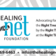 Nonprofit_Healing Net
