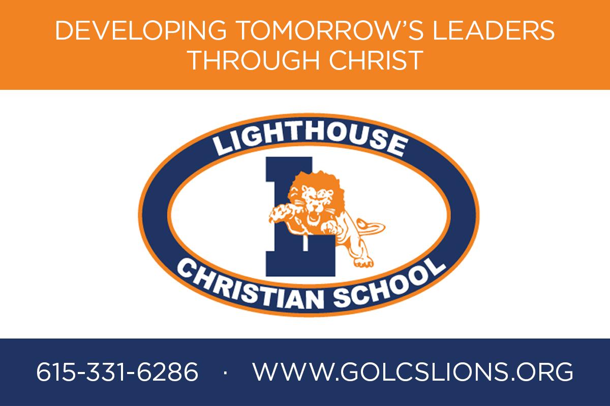 Nonprofit_Lighthouse-Christian-School