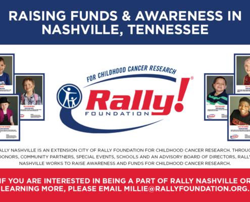Nonprofit_Rally-Foundation