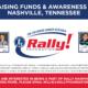 Nonprofit_Rally-Foundation