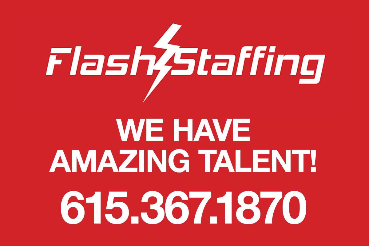 Service_Flash-Staffing