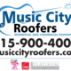 Service_Music-City-Roofers