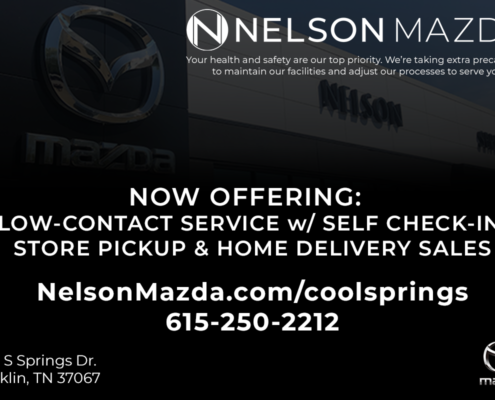 Automotive_Nelson-Mazda-Cool Springs2