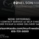 Automotive_Nelson-Mazda-Murfreesboro2