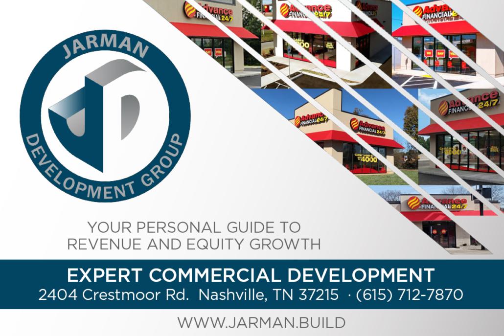 Business and Finance_Jarman-Development