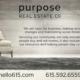 Business_Purpose-Real-Estate