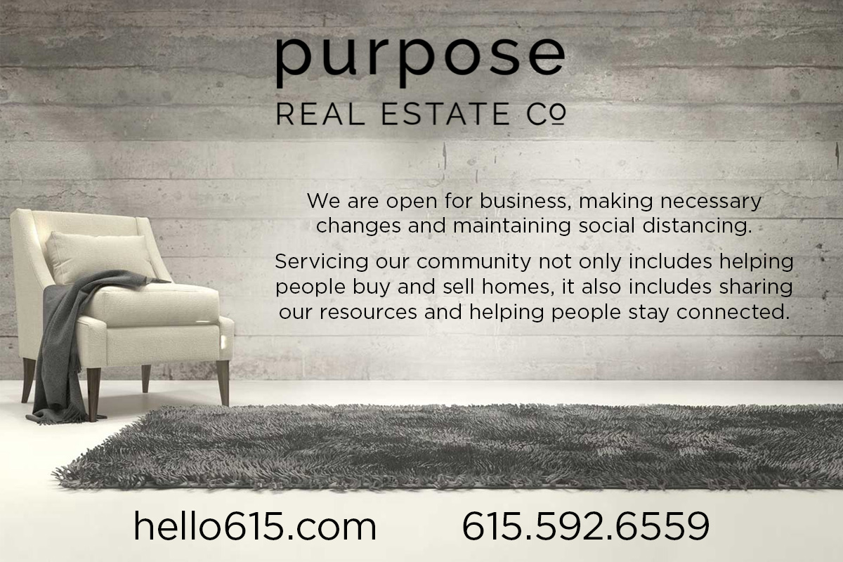 Business_Purpose-Real-Estate