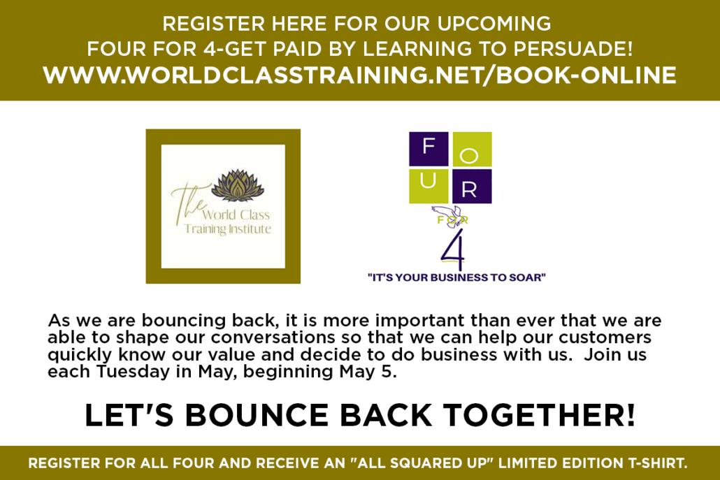 Business_World-Class-Training-Institute