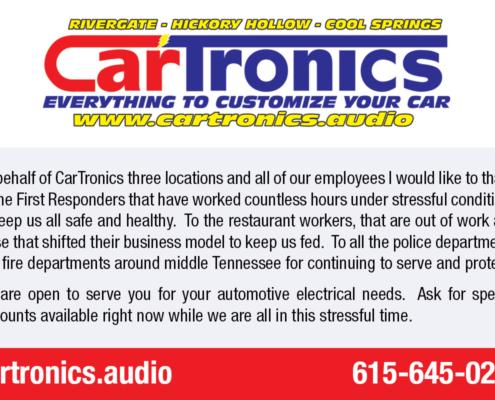 Automotive_Cartronics