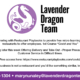 Communication_LavenderDragonTeam