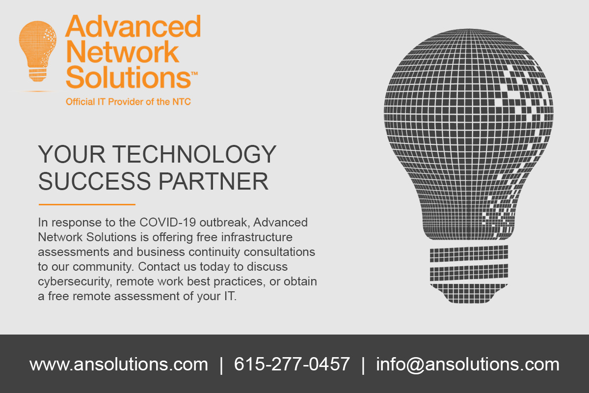 Communications_Advanced-Network-Solutions