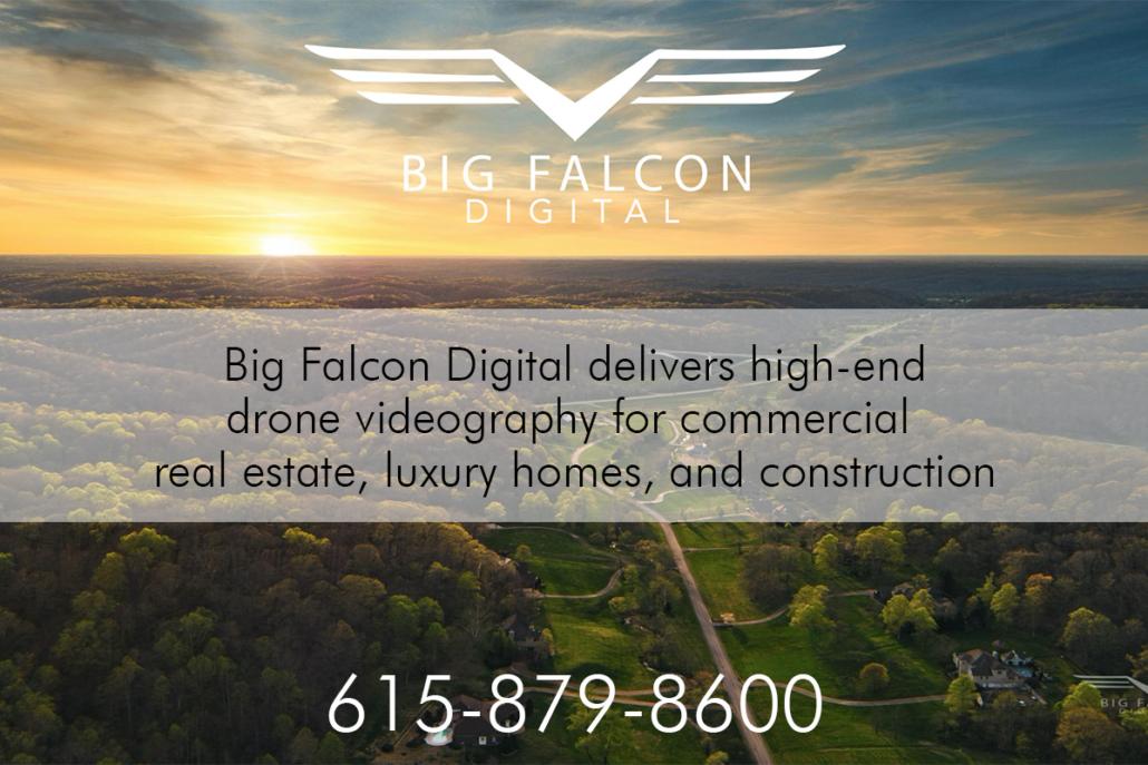 Communications_Big-Falcon