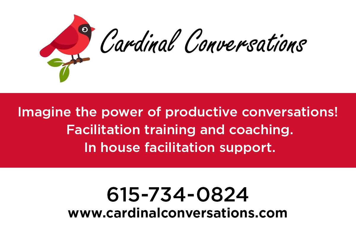Communications_Cardinal-Conversations
