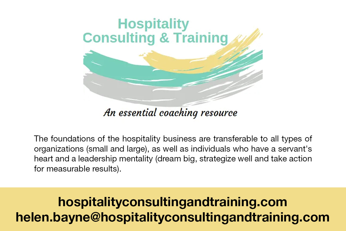 Communications_HospitalityConsulting