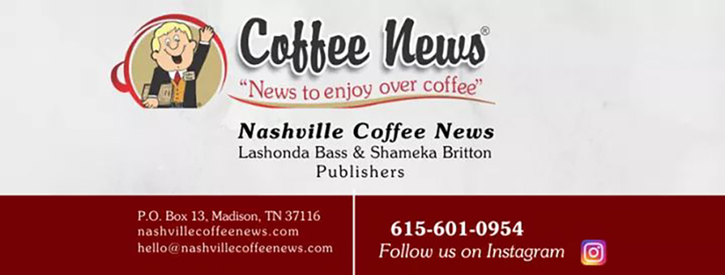 Communications_NashvilleCoffeeNews