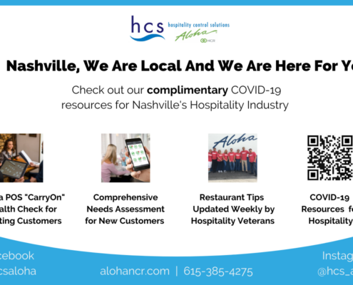 Business_Hospitality-Control-Solutions