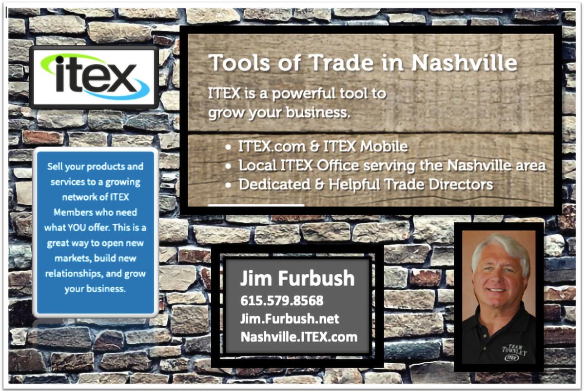 Finance_ITEX Corporation