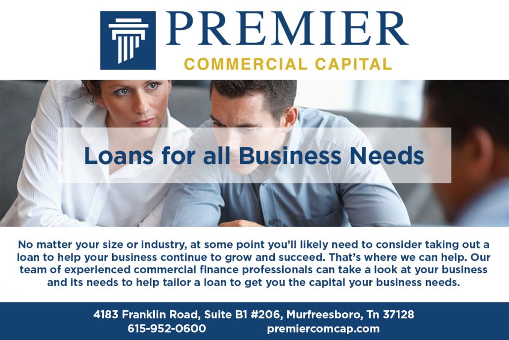 Finance_Premier-Commercial-Capital