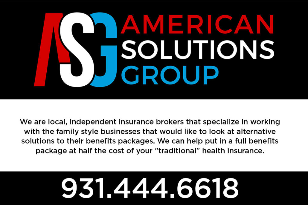 Financial_American-Solutions-Group