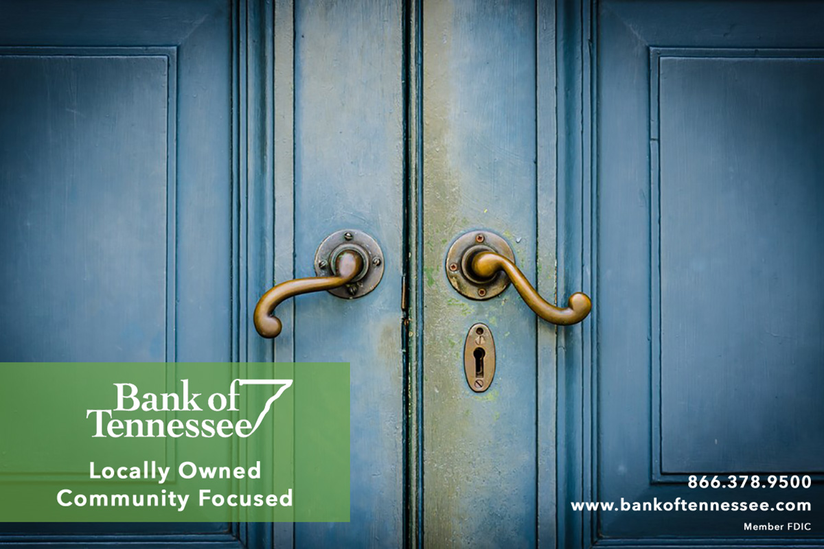 Financial_Bank-of-Tennessee