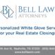Financial_Bell Law