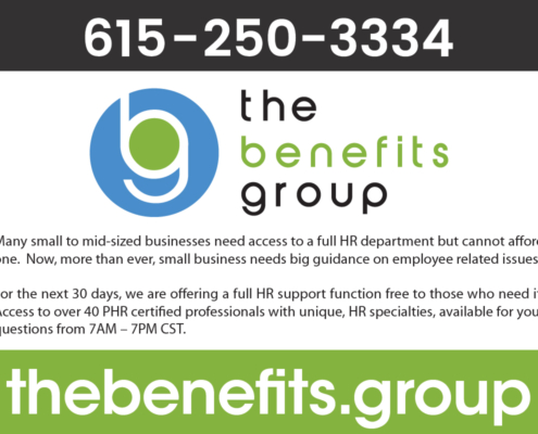 Financial_Benefits Group
