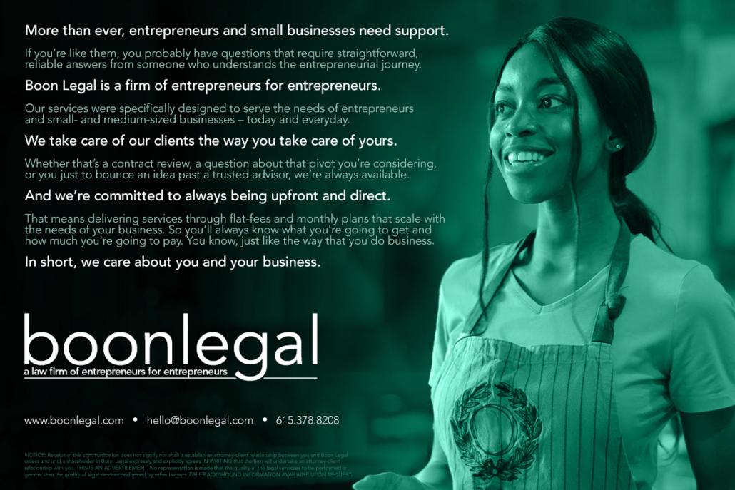 Financial_Boon-Legal
