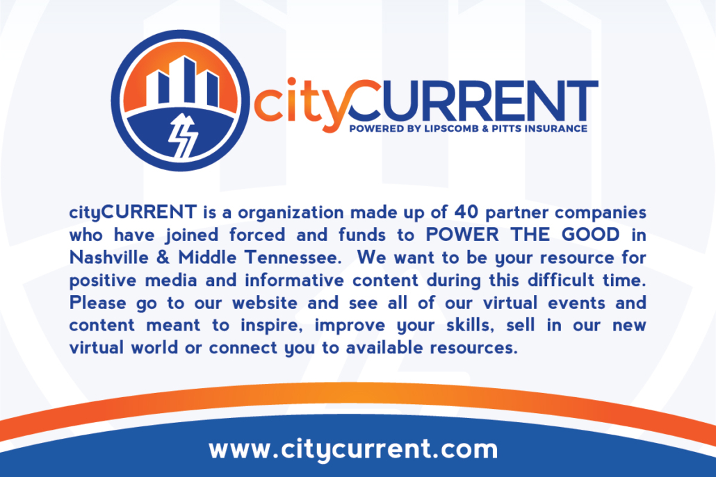 Financial_cityCurrent