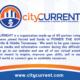 Financial_cityCurrent