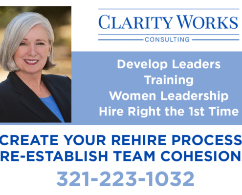 Financial_Clarity Works Consulting