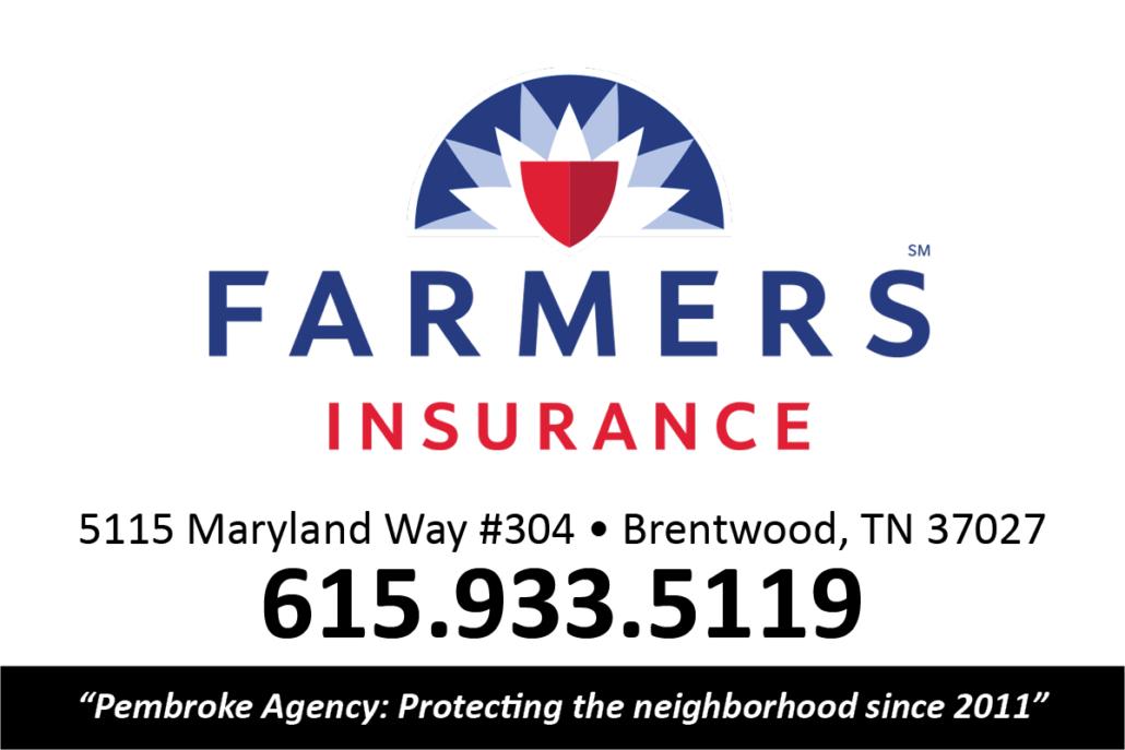 Financial_Farmers Insurance
