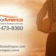 Financial_Harbor-America