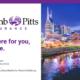 Financial_Lipscomb Pitts Insurance