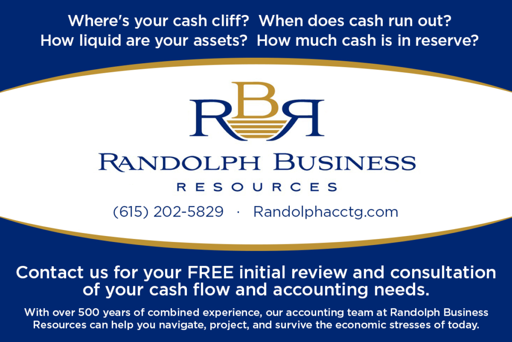 Financial_Randolph Business Resources-V2