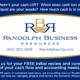 Financial_Randolph Business Resources-V2