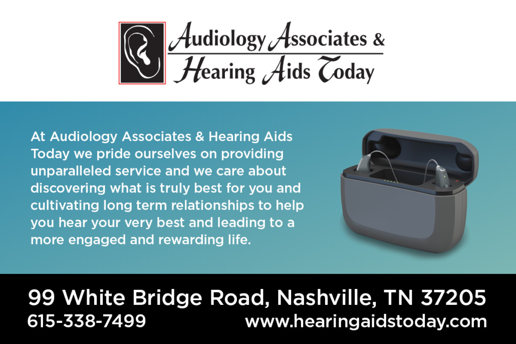 Health-And-Fitness_Audiology-Associates