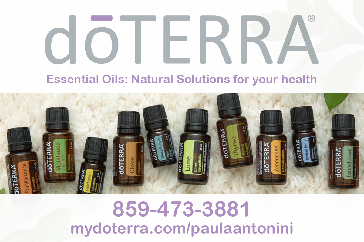 Health-And-Fitness_Doterra