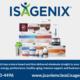 Health-And-Fitness_Isagenix
