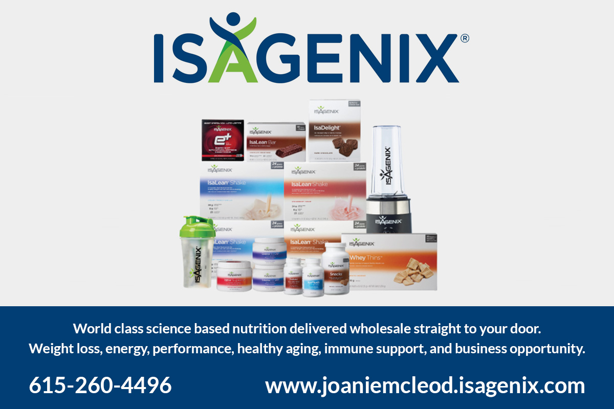 Health-And-Fitness_Isagenix