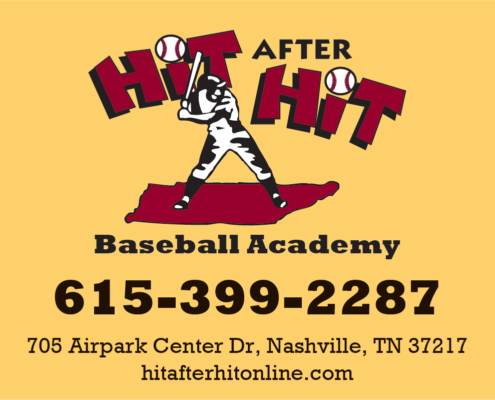Health-and-Fitness_Hit-After-Hit