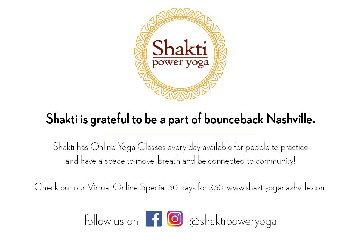 Health-and-Fitness_Shakti-Power-Yoga