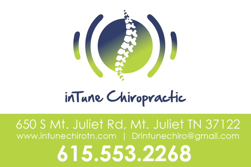 Health-and-Fitness_inTune Chiropractic
