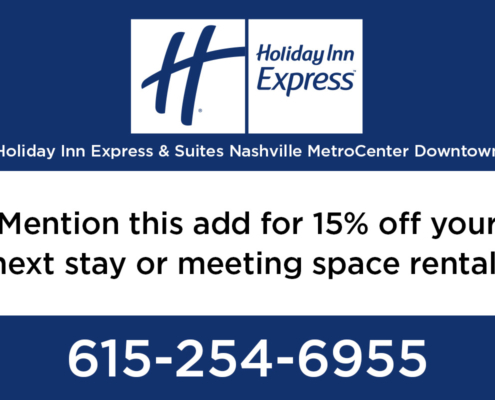 Hotels_Holiday-Inn-Downtown